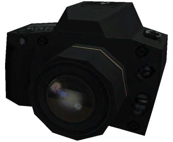 File:Camera-GTAIV.png
