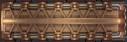 Container-GTA2