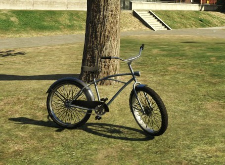 File:Cruiser-GTAV-Sideview.jpg