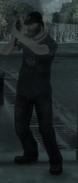 GlennLushbaugh-GTA4-InGame
