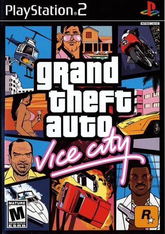 File:Vice-city-cover (1).jpg