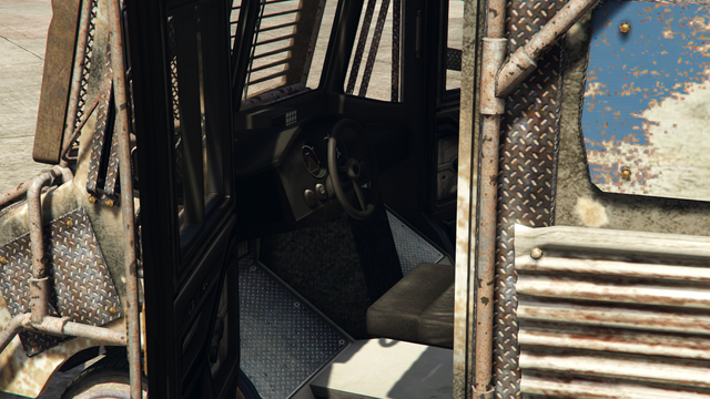 File:ArmoredBoxville-GTAO-Inside.png