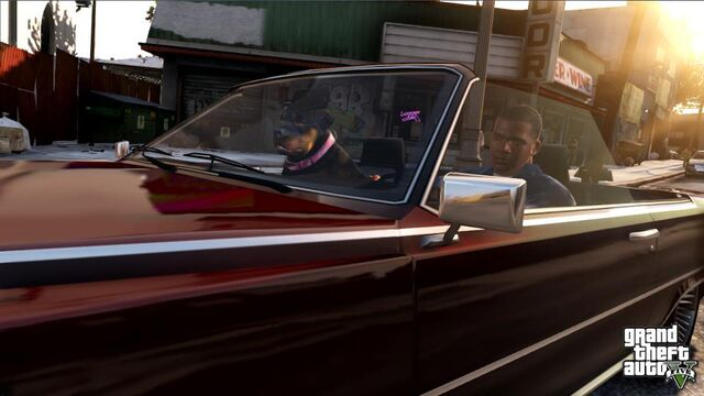 File:Chop&Franklin-Screenshot-GTAV.jpg