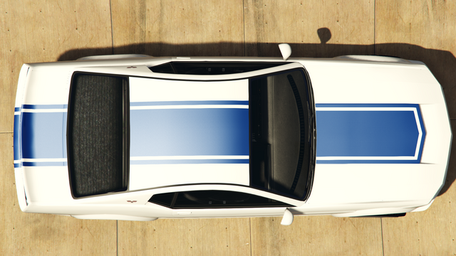 File:Dominator-GTAV-Top.png