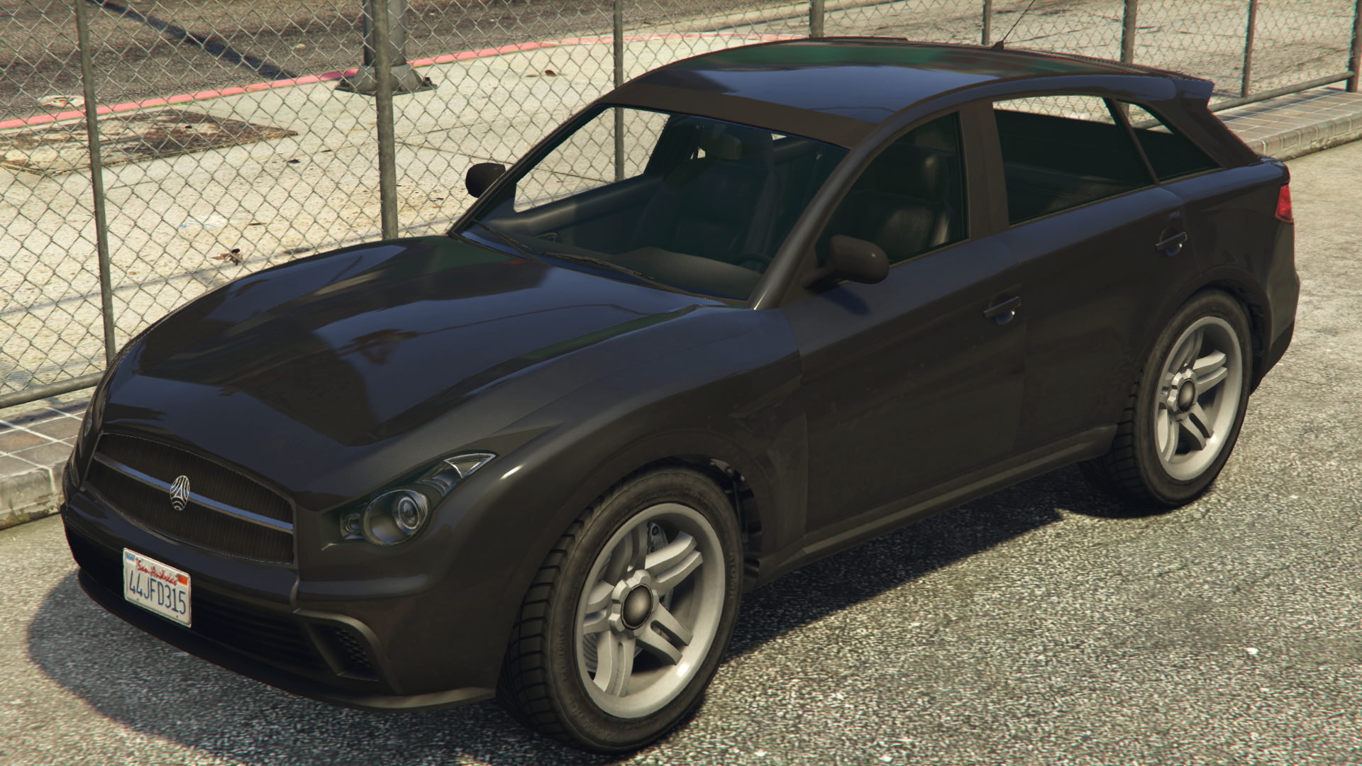 undercover suv gta     ford price release date reviews