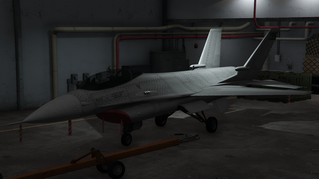 File:P996LAZERUnarmed-GTAO-front.png