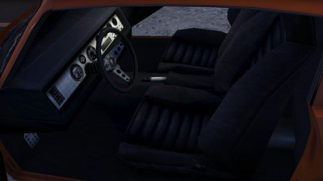 File:Phoenix-GTAV-interior.jpg