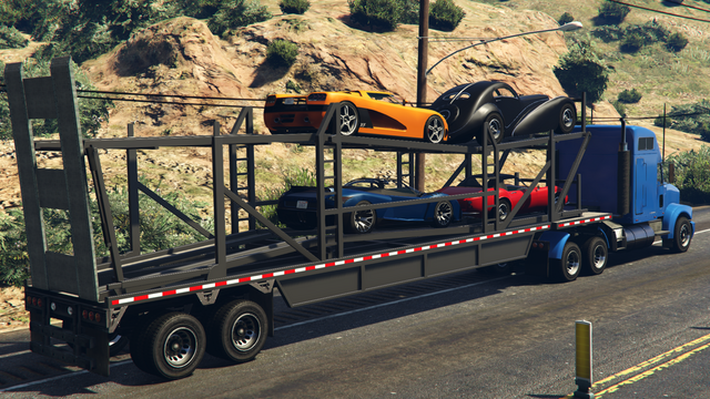 File:Tr4Towing-GTAV-rear.png