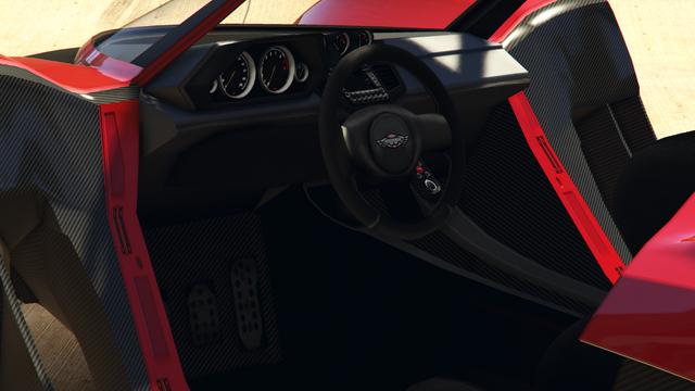 File:Vagner-GTAO-Inside.png