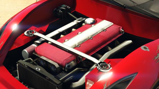 File:BestiaGTS-GTAO-Engine.png