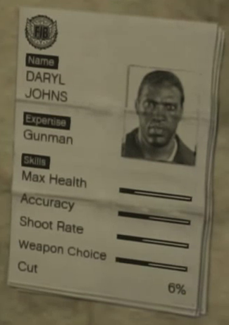 File:Daryl Johns GTAV.png