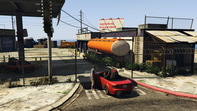 File:FatherSon-GTAV-SS24.png