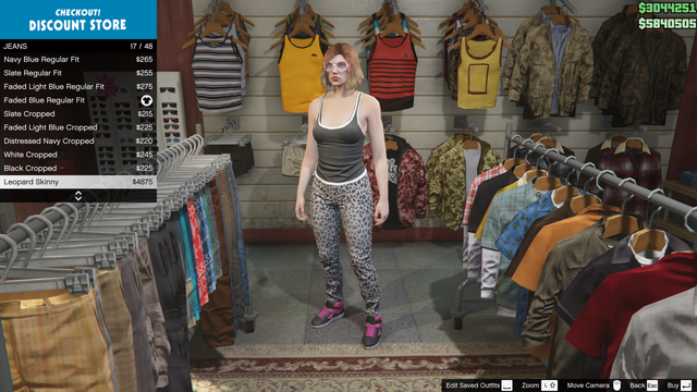 File:FreemodeFemale-Jeans17-GTAO.png
