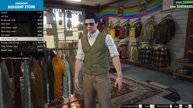 File:FreemodeMale-Vests6-GTAO.png