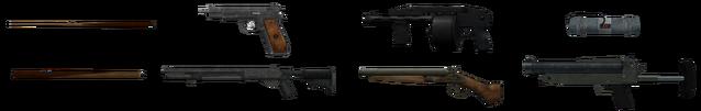 File:GTA TLaD guns.png