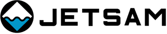 File:Jetsam-GTAV-Logo.png