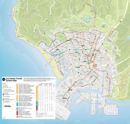 File:LS Transit System Map.jpg