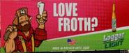 LoggerLight-GTAV-FrothAd