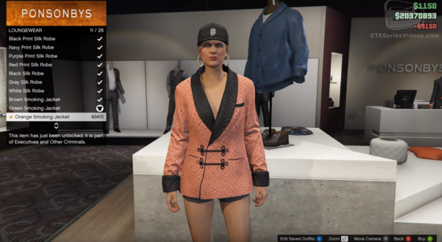 File:OrangeSmokingJacket-GTAO-Female.png
