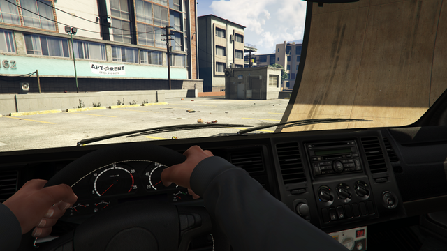 File:YougaClassic-GTAO-Dashboard.png