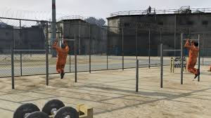 File:Bolingbroke Penitentiary Inmates 2 - GTA V.jpg