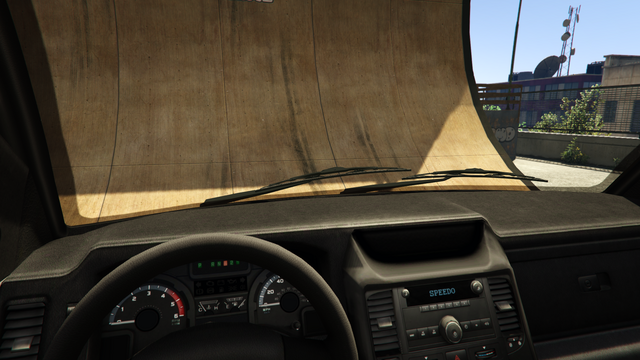 File:ClownVan-GTAV-Dashboard.png