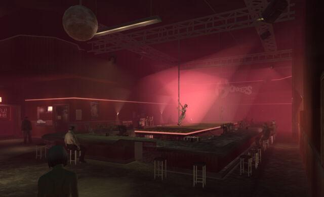 File:Honkers-GTA4-interior.jpg