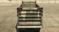 Rubble-GTAV-Rear