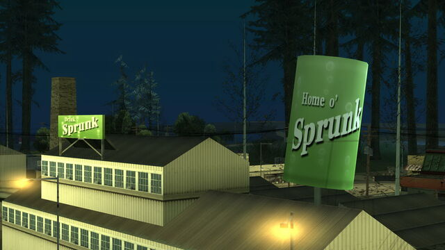 File:Sprunk factory in Montgomery, Red County 02.jpg