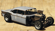 TornadoRatRod-GTAO-FrontQuarter