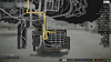Vehicle Export Private GTAO Terminal 4 Map
