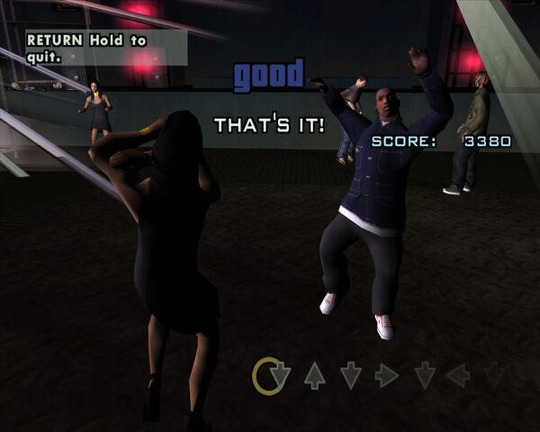 File:DancingMinigame-GTASA-inprogress.jpg