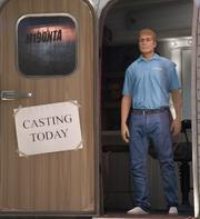Director Mode Actors GTAVpc Special Baygor