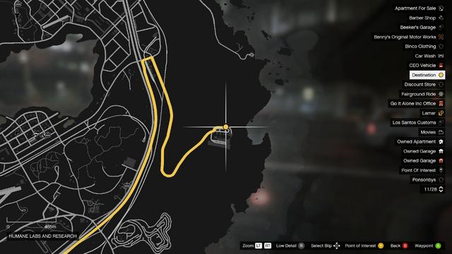 File:Vehicle Import Heist Crew GTAO Cargobob Humane Labs Map.png