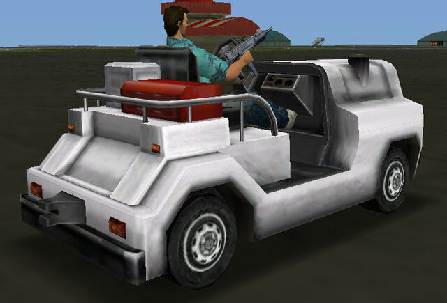 File:BaggageHandler-GTAVC-rear.jpg