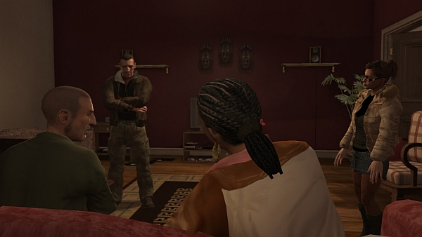 File:Elizabeta Torres Apartment GTAIV Living Room.jpg