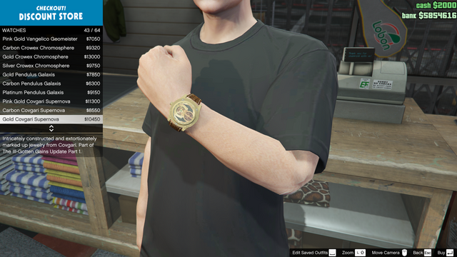 File:FreemodeMale-Watches42-GTAO.png