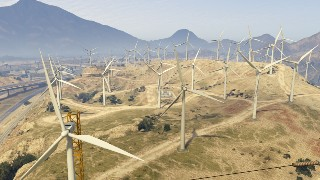 File:GTAO-Windy Hills Race.jpg