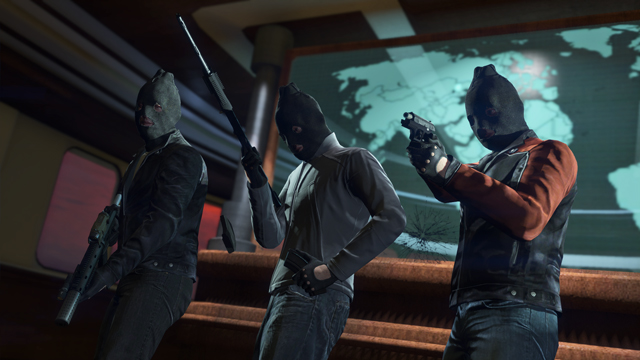File:GTAV-Heists-Update21.jpg