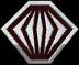 Logo-IV-Zirconium.png