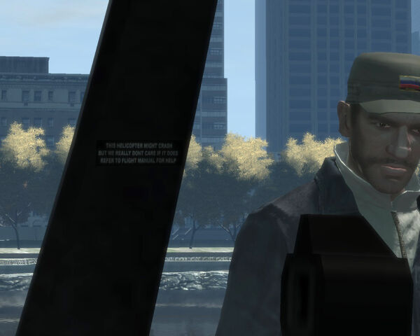 File:Maverick-GTAIV-WarningMessage01.jpg