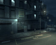 SouthBohansafehouse-GTA4-exterior