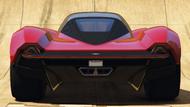 Vagner-GTAO-Rear