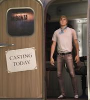 Director Mode Actors GTAVpc Uptown M DesignerHipster