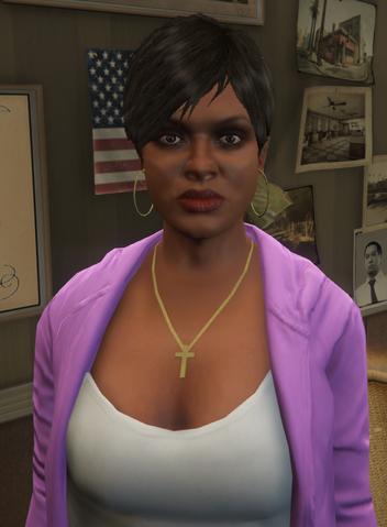 File:Donna-GTAV-Portrait.png