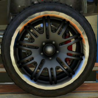 File:Empowered-SUV-wheels-gtav.png