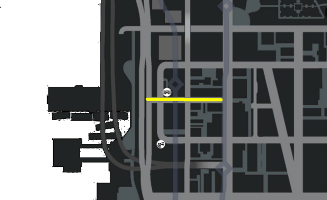 File:Hell Gate GTAIV map.png