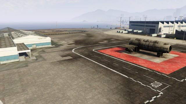 File:LSIA-GTAV-cargo3.jpg