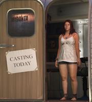 Director Mode Actors GTAVpc BeachBums F Tourist