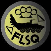 FLSQ-Crews-GTAV